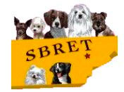 Small Breed Rescue of East Tennessee